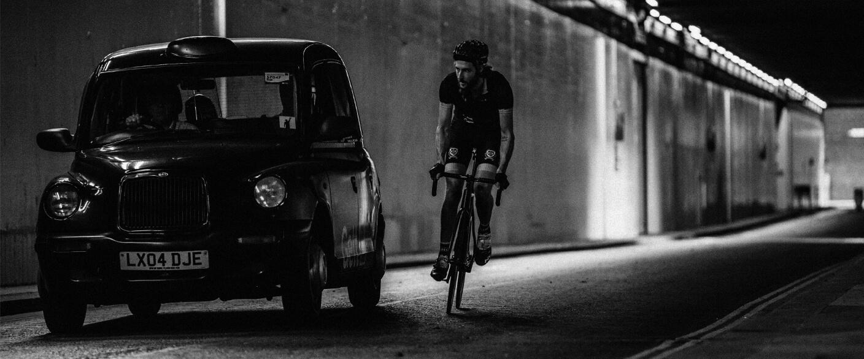 a68f75d4311 Brick Lane Bikes  The Official Website. CYCLE SCHEME